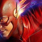 ¿Por qué Nora desaparece en el final de The Flash Temporada 5?