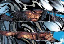 nueva serie de Wolverine