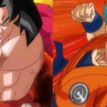 ver el episodio 1 de Dragon Ball Heroes