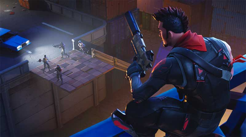 Fecha de lanzamiento de fortnite temporada 5 actualizaciones for Fortnite temporada 5 sala