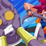 peores sagas de Dragon Ball, Dragon Ball Z y Dragon Ball Super
