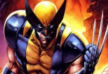 Wolverine liquida al ex miembro de los X-Men, Cypher