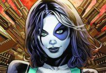 El nuevo villano mutante de Marvel tiene el peor poder de todos los tiempos