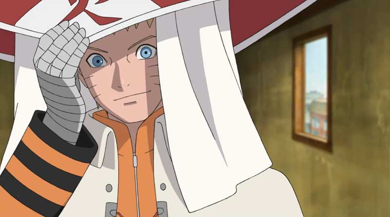 Estos pueden ser los próximos Hokages en Boruto: Naruto Next Generations