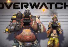 Hacker Overwatch condenado