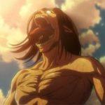 Tercera temporada de Attack on Titan confirma el asesinato de un personaje