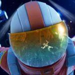 Fortnite Temporada 5: Fecha de inicio, actualización, pieles, mapa, pase de batalla, filtraciones y todo lo que sabemos hasta ahora
