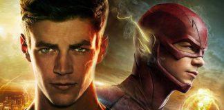 The Flash Temporada 5 Episodio 1 Detalles y Fecha de estreno