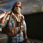 Call of Duty: WW2 revela el evento de verano