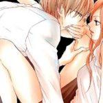 Game: Suit no Sukima, Volumen 1 - ¡Sexo sin obligaciones emocionales! Review