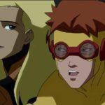 Justicia Joven temporada 3: fecha de lanzamiento, tráiler, elenco y episodios