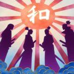 El nuevo capítulo de One Piece reveló otro Samurai en el país de Wano