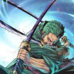 One Piece: ¿Zoro obtendrá una nueva espada Nindai Kitetsu?