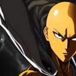 One Punch Man Temporada 2 Episodio 1 Spoilers