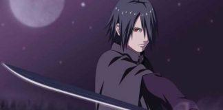 Estos 5 personajes de Naruto Shippuden son más fuertes que un Kage