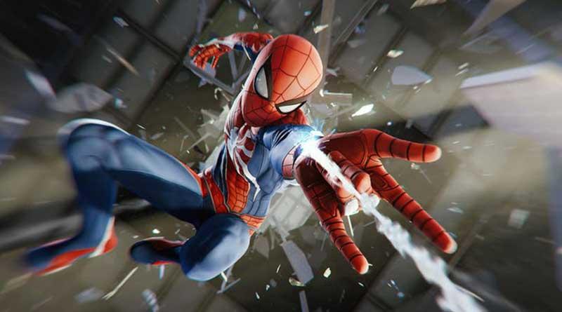 La duración del juego Spider-Man PS4 es revelada antes del lanzamiento