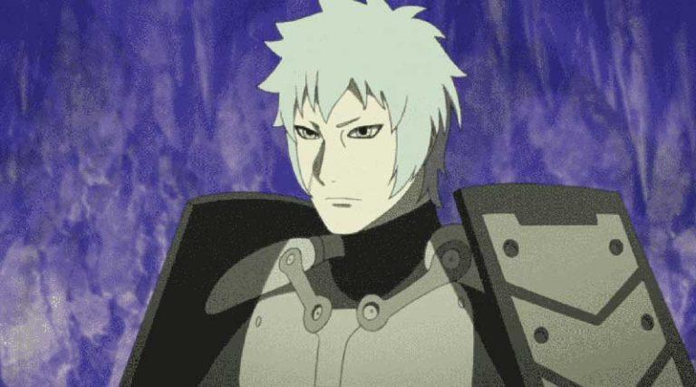 Episodio 72 de Boruto - Naruto Next Generations - Actualización y Detalles