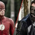 Temporada 5 The Flash: Trailer y fecha de lanzamiento