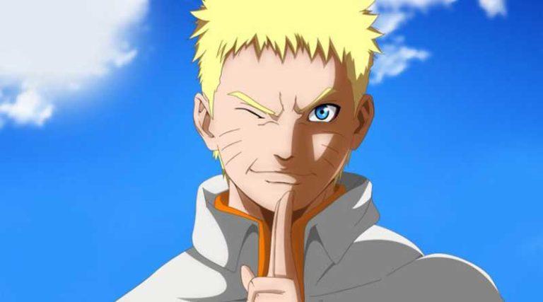 Estos son los 8 Kages más fuertes del universo de Naruto Shippuden