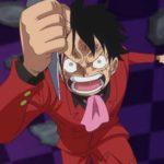 Episodio 854 One Piece Spoilers, Resumen, Fecha de publicación