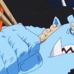 One Piece Episodio 853 Spoilers, vista previa, fecha de lanzamiento