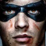 Titanes: Robin es más violento de lo que la gente está acostumbrada
