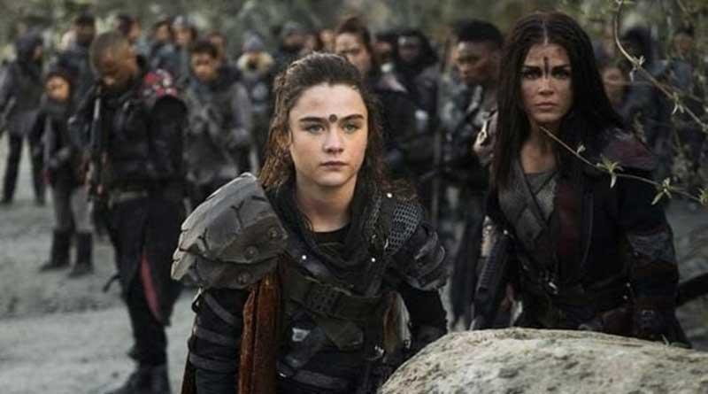 The 100 Temporada 6: fecha de lanzamiento, elenco, actualizaciones