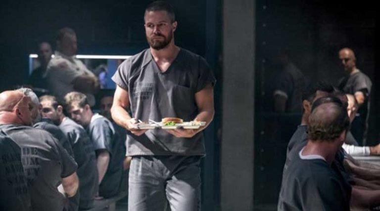 El Tráiler de la temporada 7 de Green Arrow revela un imitador, Fecha de lanzamiento