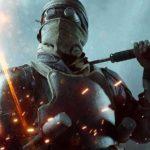 Battlefield 5 Fecha de lanzamiento, trama, actualizaciones