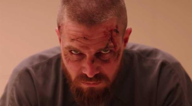 Arrow Temporada 7 Episodio 2: Longbow Hunters