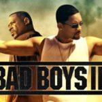 """Martin Lawrence confirma el regreso de Bad Boys 3 """"Bad Boys For Life"""""""