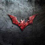 Universo Batman Arkham: Rumores de fecha de lanzamiento