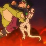 Dragon Ball Super Temporada 2 Fecha de lanzamiento