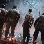 Call of Duty: Black Ops 4 - Precio y detalles del pase de temporada