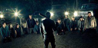 The Walking Dead: ¿Desarmar a Los Salvadores era lo correcto?