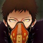Temporada 4 de My Hero Academia: Terror de Chisaki, historia de intrigas y spoilers