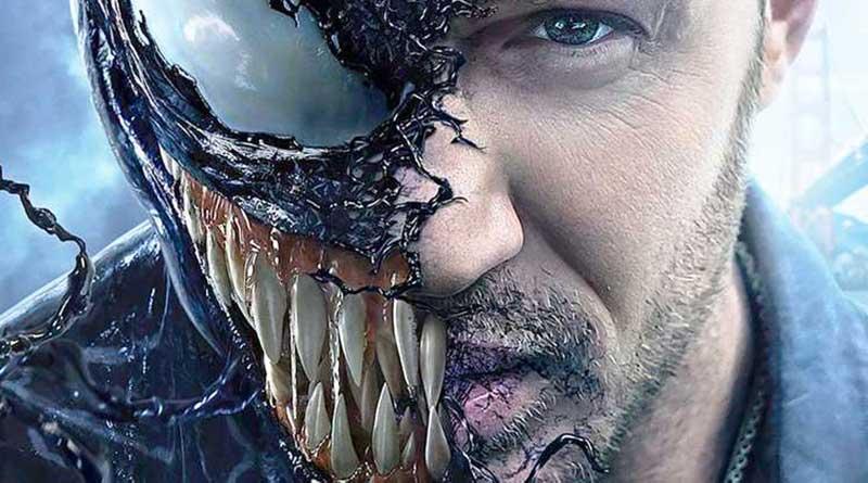 Fecha de lanzamiento de Venom 2: Todo lo que sabemos hasta ahora