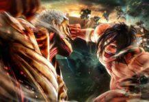 Attack on Titan Temporada 3 Episodio 13: Fecha de lanzamiento y detalles