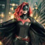 Primera imagen de Ruby Rose como Batwoman revela nuevo cruzado con capa