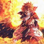 Fairy Tail Episodio 278 Spoilers: ¡El regreso de Fairy Tail!