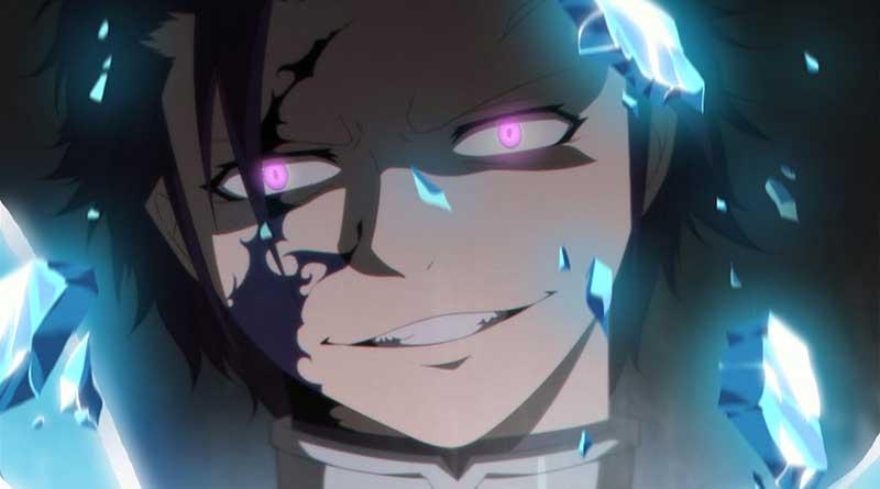 Fairy Tail 2018 Episodio 3 Spoilers – Es Grey un Villano?