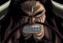 Descubrimos cómo se veía Wano Country durante la época de KozukiOden y cómo Oden transformó a Kuri de una zona peligrosa y sin ley, en un lugar seguro para todos.