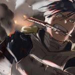 My Hero Academia 204 Spoilers y fecha de lanzamiento