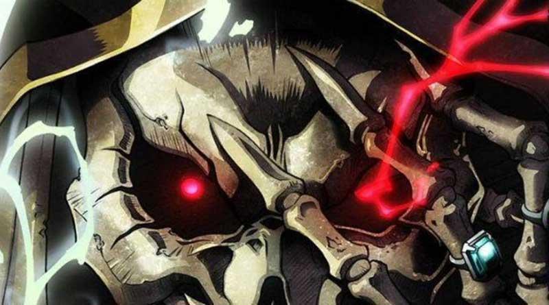 Overlord Temporada 4: Fecha de lanzamiento ¿Cuándo saldrá?