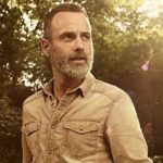 The Walking Dead: La muerte de Rick en el Comic será diferente de la televisión
