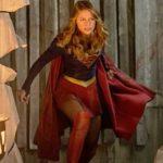 Supergirl Temporada 4 Episodio 2: Fallout