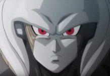 Actualización del videojuego Dragon Ball Heroes: ¡Un nuevo villano revelado!
