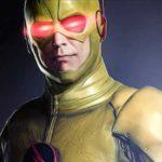 Cómo Reverse-Flash podría estar tirando de las cuerdas detrás Flash Temporada 5