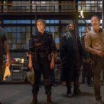 The Walking Dead Temporada 9 Episodio 6: Fecha de estreno, Trailer, Elenco