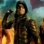 Crossover Arrowverse de Elseworlds: todo lo que necesitas saber